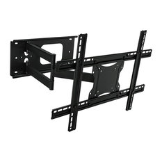"""Mount-It! Heavy Duty Articulating Wall Mount 