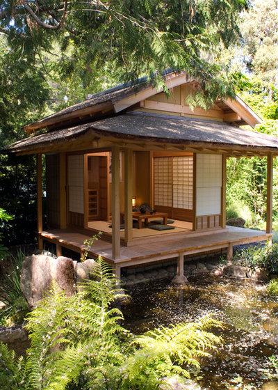 Japonés  by Ki Arts