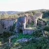 Suivez le Guide : Un paradis méditerranéen renaît sur des ruines