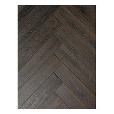"5/8""x4.75"", Prefinished Engineered Wood Oak Flooring, Grosseto"
