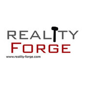 Reality Forge's photo