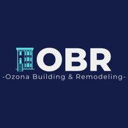Foto de Ozona Building & Remodeling, LLC
