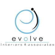 Foto de Evolve Interiors
