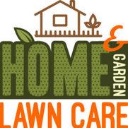 Foto de Home & Garden Lawn Care