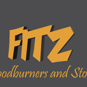 Fitz Woodburners and Stoves's photo
