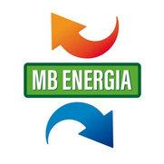 Foto di MB Energia