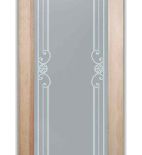 Bathroom Doors   Interior Glass Doors Frosted   Miranda   Interior Doors. Bathroom Doors   pd priv Interior Glass Doors Frosted