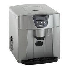 Avanti - Avanti Portable Counter Top Ice-Maker - Ice Makers