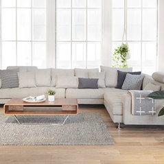 Dania Furniture Us