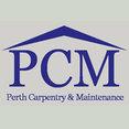 PCM Perth Carpentry & Maintenance's profile photo