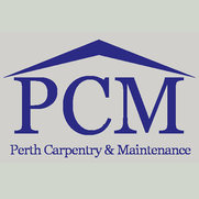 PCM Perth Carpentry & Maintenance's photo