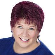 Diane Plesset, CMKBD, NCIDQ, C.A.P.S.'s photo