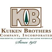 Foto de Kuiken Brothers Company, inc