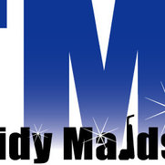 The Tidy Maids Durham Chapel Hill's photo