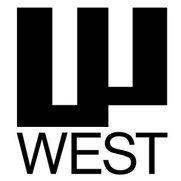 株式会社WEST inxさんの写真