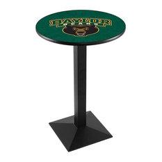Baylor Pub Table 36-inchx36-inch