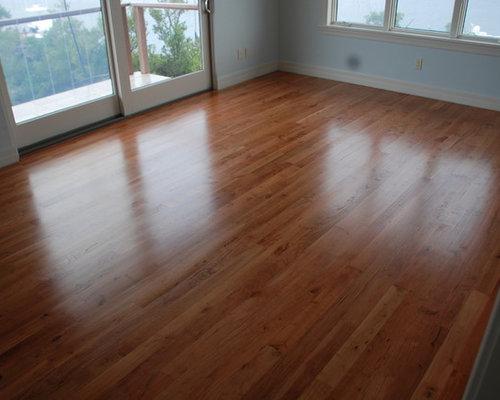 wild black cherry wood flooring hardwood flooring