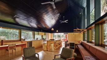 Cape Tribulation House