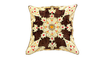 Decorative Pillow Covers