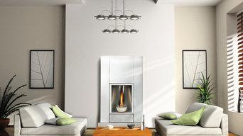 Napoleon Fireplace & Hearth Designs