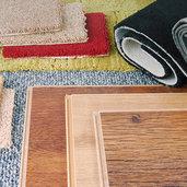 福岡県 カーペット・畳・床材