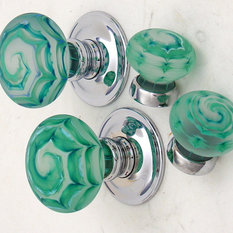 Bon Coastal Door Knobs