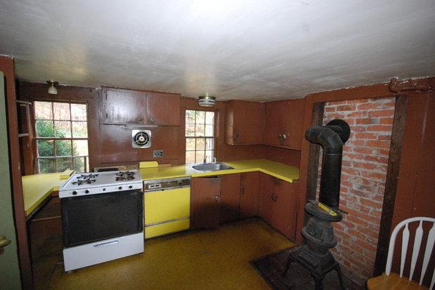 Farmhouse  HT Grapevine Cottage Platt