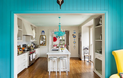 6 Ways to Personalize Your Home (Without Breaking the Bank)