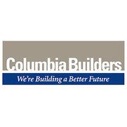 Columbia Builders, Inc.'s photo