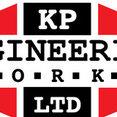 KP Engineering Works Ltd's profile photo