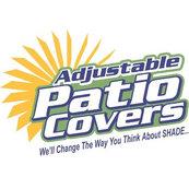 Adjustable Patio Covers, PA, LLC