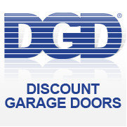 Discount Garage Doors Inc.'s photo