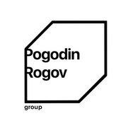 Фото пользователя Pogodin Rogov Group
