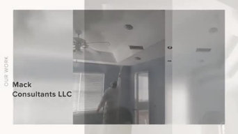 Company Highlight Video by Mack Consultants LLC