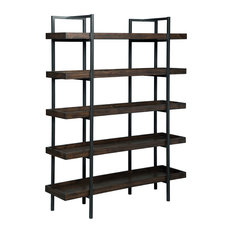 Great Northern Bookcase