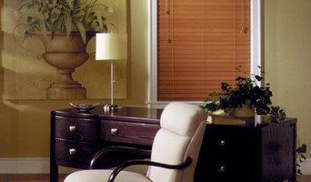 Great Best Interior Designers And Decorators In Amarillo, TX | Houzz