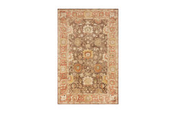 Relic Area Rug, 2'x3'