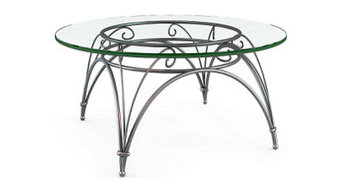 Glass Table Tops for Dining Table