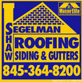 Segelman Shaw Roofing Siding & Gutters's profile photo