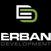 Erban Development's photo