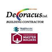 Decoracus Ltd's photo