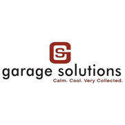 Garage Solutions, Inc.'s photo