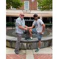 Cape Cod Remodeling LLC's profile photo