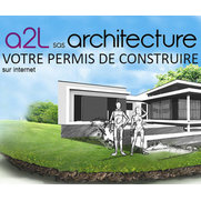 Photo de A2L architectes