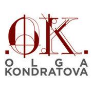 Foto de Дизайн-студия Ольги Кондратовой