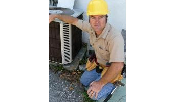 Heating Repair Beverly Hills