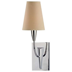 Fabulous Contemporary Wall Sconces by Mylightingsource