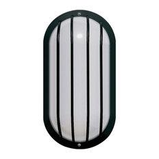 Sunset Lighting F7994-31 Outdoor Lantern