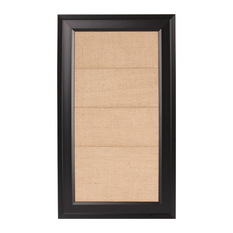 Shop Wall File Organizer And Pocket Products on Houzz