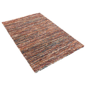 Mehari 23067-2959 Rectangle Modern Rug 160x230cm